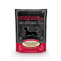 Oven Baked Snacks Tocino 277g