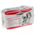 Pañales desechables Camon (12un)