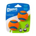 Pelota Chuckit! Ultraball S (x2)