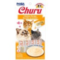 Churu - Pollo (4un)