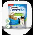 Dentalife Cuidado Oral Diario, Perros Pequeños/Medianos