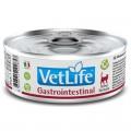 VetLife Lata Gastrointestinal Felina 85g