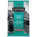 Lifetime Adulto y Senior / Pescado y Avena