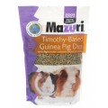 Alimento Cobayo Mazuri (1kg)