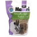 Alimento Conejo Mazuri (1kg)