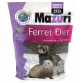 Alimento Hurón Mazuri (2,26kg)