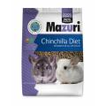 Alimento Chinchilla Mazuri (1.13kg)