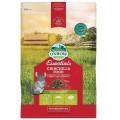 Alimento Chinchilla Adulto Oxbow Essentials (1,36kg)