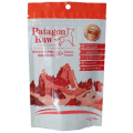 Patagon Raw Samón 40g.