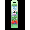 Gel Clean Teeth Berries 59ml Tropiclean