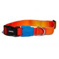 Collar Gradient Solaris ZeeDog