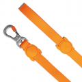 Correa ZeeDog NeoPro ™ Tangerine
