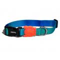 Collar Gradient Tide ZeeDog