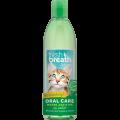 Aditivo Agua Oral Care Gato Tropiclean